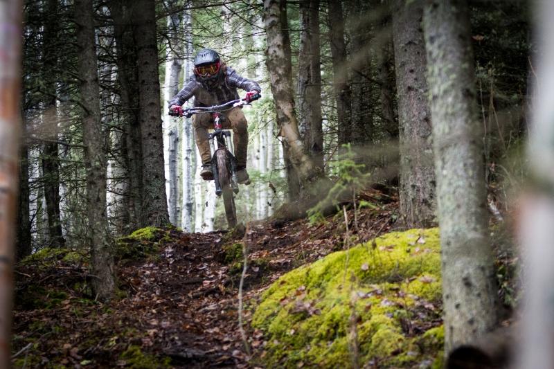 bikes-088